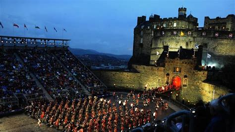 edinburgh tattoo australia 2016 tickets edinburgh tattoo coming to melbourne s etihad stadium in