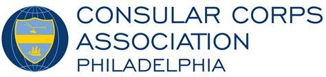 Ccap Search Ccap Logo Large Consular Corps Association Of Philadelphia