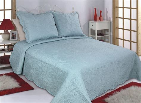 bohemian crib bedding 100 daybed linen sofia daybed linen aqua bedding comforter sets and quilts sale ease bedding