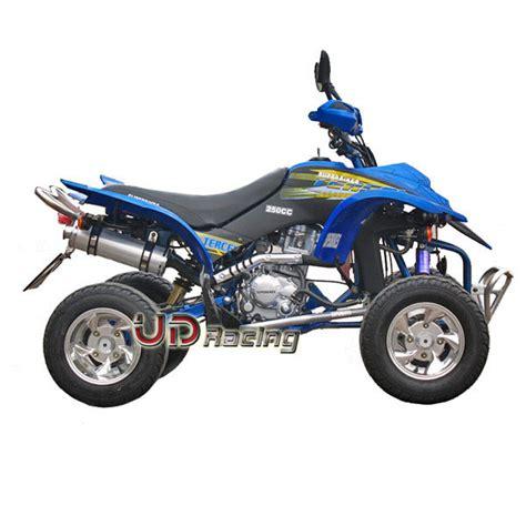 Führerschein Klasse 3 Motorrad 250ccm by Shineray Racing 250 Ccm Blau Shineray