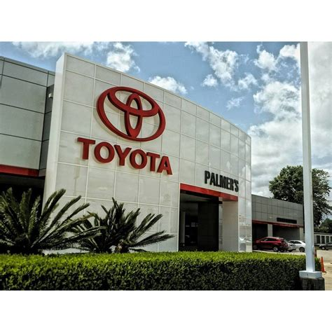 Palmers Airport Toyota Trax Tires At 3907 Government Blvd Mobile Al On Fave