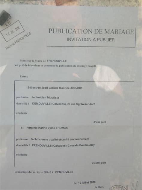 Publication Des Bancs by Mariage Virginie Et S 233 Bastien Mariage Le 2