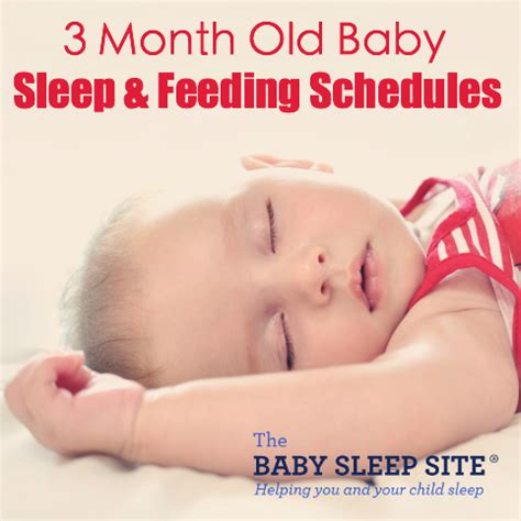 feeding pattern 1 year old 3 months old baby sleep pattern sewing patterns for baby