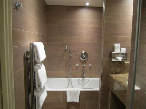 Modern Bathroom Ideas 2014 by New Bathroom Ideas 2014 Bathroom Ideas Black White Grey