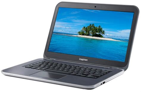Laptop Dell Inspiron I5 dell inspiron ultrabook 14z 5423 i5 3rd 4 gb 500 gb windows 8 1 laptop price