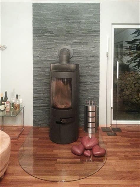 wandverkleidung hinter ofen riemchen hinter ofen haus design m 246 bel ideen und