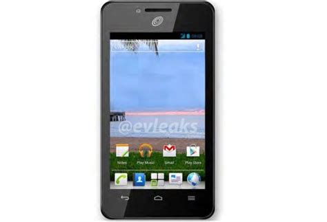Hp Huawei Entry Level entry level huawei ascend plus smartphone leaked en route to tracfone