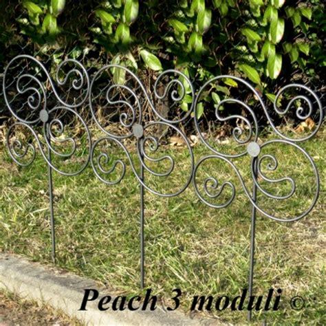 decori per giardino decori ferro battuto produzione e vendita decori ed