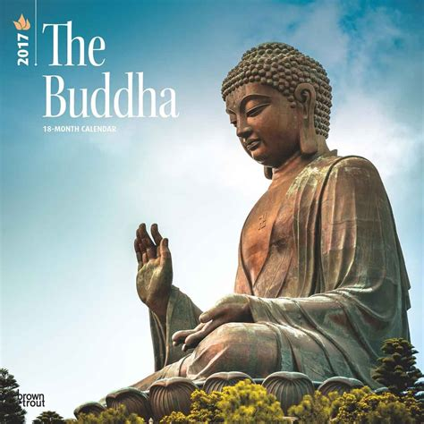 buddha calendars   ukpostersabposterscom