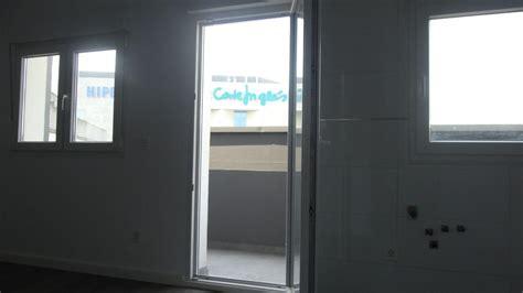 piso en venta santiago de compostela venta de pisos en santiago de compostela 63 pisos