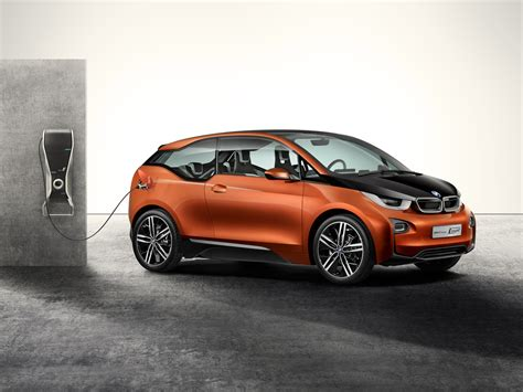 future bmw concept bmw i3 coupe concept revealed automiddleeast com