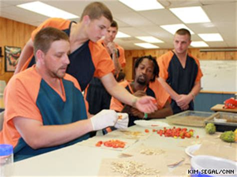 hillsborough county house of corrections inmates fire up sales of jail produced hot sauce cnn com