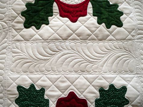 come quilt sue garman come quilt