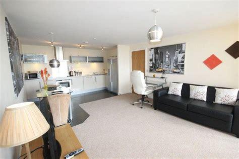 living room milton keynes vizion stay apartments milton keynes uk stay