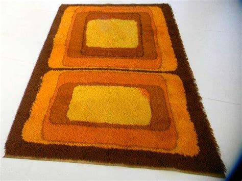 mid century rugs mid century rugs and modern design home ideas collection