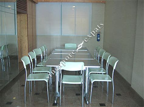 singapore function rooms buy rent plaza residences at 10 prinsep link singapore condo apartment pictures