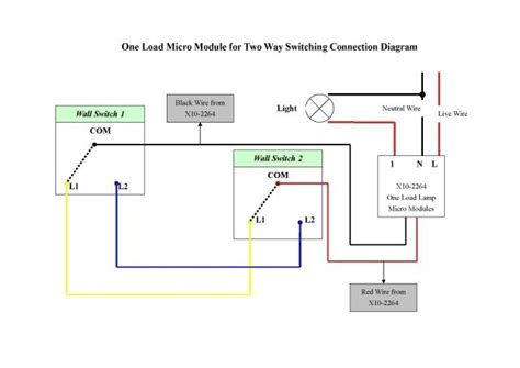 2 way dimmer wiring diagram wiring diagram and schematic