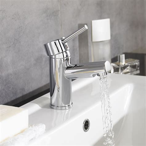 cheap bathroom basin taps chinese cheap basin mixer bathroom and kitchen taps and
