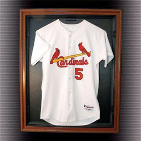 Keroppi Baseball Tshirt shirt display frame