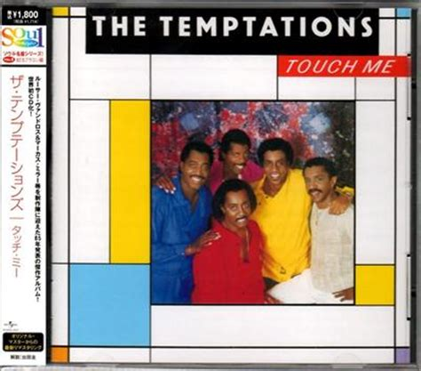the temptations free mp download the temptations my lady soul mp3 187 download from 2013zone com