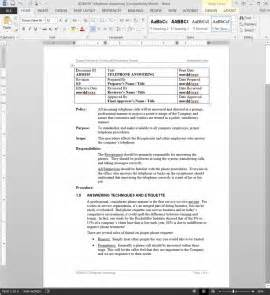 Human Resource Forms And Templates by Human Resources Forms And Templates Bizmanualz