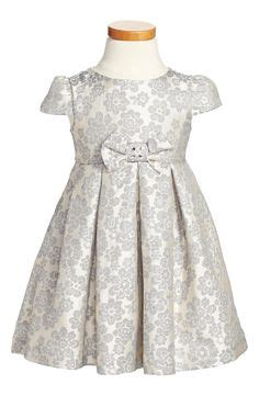 Dress toddler girls little girls amp big girls nordstrom holiday 2014
