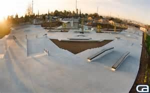 Skate Parks In California Skateparks Archives California Skateparks