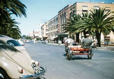 asmara buying house 29 best images about 1971 in asmara ethiopia eritrea kagnew station usarmy on