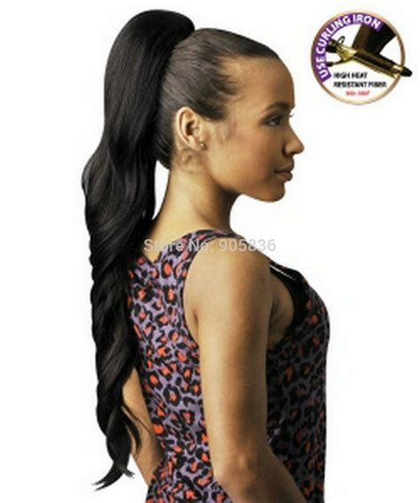 pics of black woman clip on hairstyle all in her mind polyvore