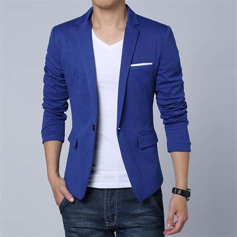 Korean Style Blazer Blazer Style Blazer new arrival 2016 fashion blazer korean trend slim fit