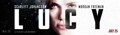 film lucy wallpaper movie review lucy