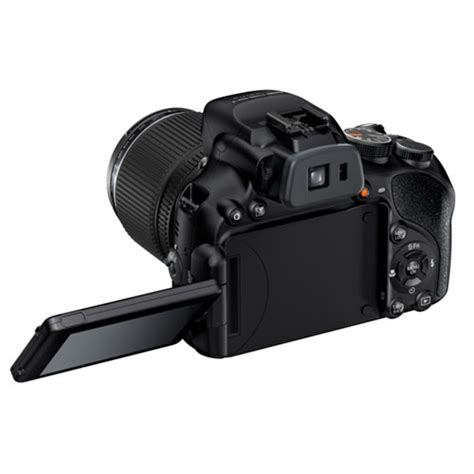 fujifilm finepix hs50exr digital fujifilm finepix hs50exr price specifications features