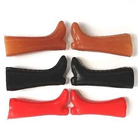 Jelly Shoes Terbaru Collin B 1 3 31 best images about 1980 fashion on 1980s