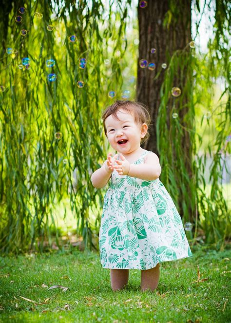 Backyard Photography Ideas Toddler Photography Ideas Outside Www Imgkid The Image Kid Has It