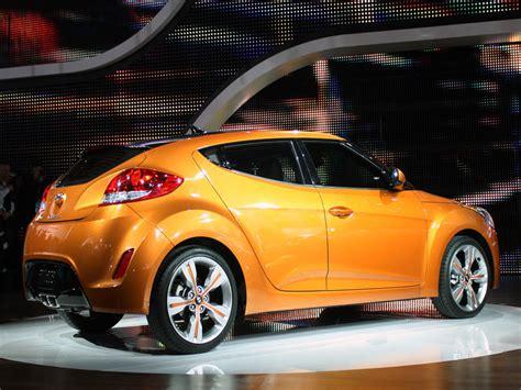 carros nuevos html autos post nuevos carros 2012 2013 autos y motos taringa