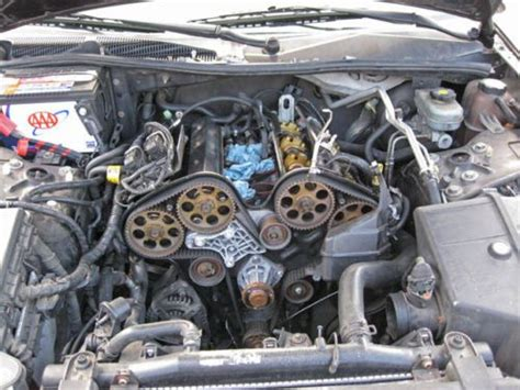 car engine repair manual 2003 cadillac cts on board diagnostic system purchase used 2003 cadillac cts clean car needs engine no reserve in marlboro new jersey