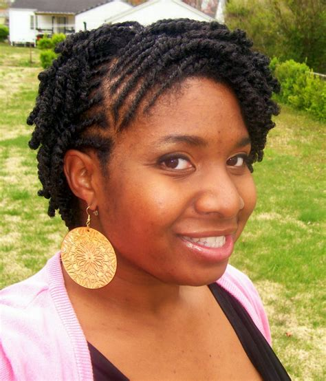 hairstyles for 39 year old woman hair styles for 40 year black modern hairstyles for over