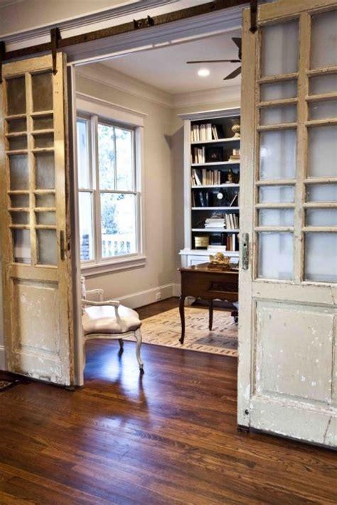 barn style sliding doors new project diy sliding rolling doors