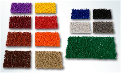 tappeti da esterno personalizzati tappeti esterno personalizzati idee per il design della casa