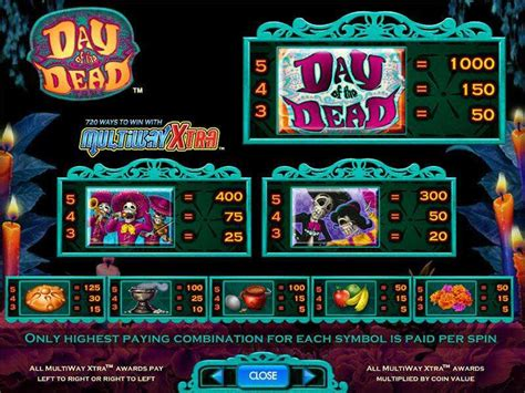 design games no download free slot machine games online no downloads online