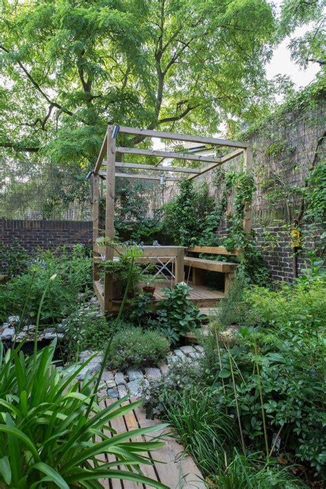 house garden design photos 150 creative ideas for garden decoration 2016 amazing garden chsbahrain com