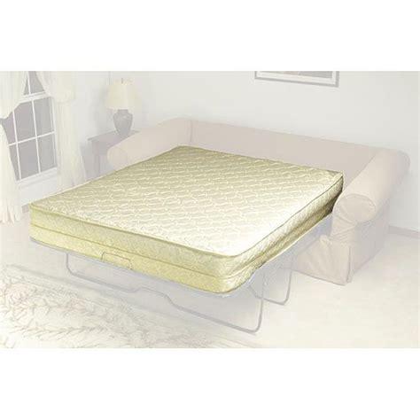 airdream sleeper sofa bed mattress best 25 sofa bed mattress ideas on