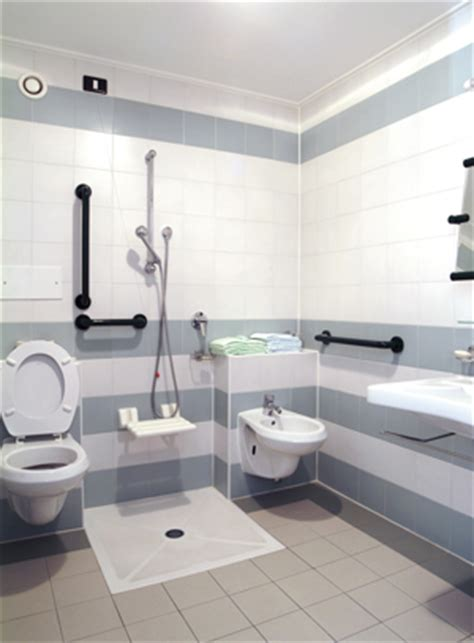 disabled room designs hpems services disabled adaption works room