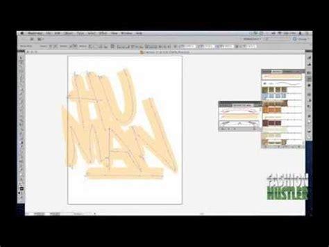 fashion design tutorial youtube fashion design tutorial the paint tool lesson 9
