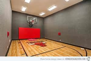 Download Home Basketball Court Design Homecrack Com Home Basketball Court Design