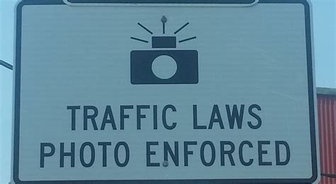 orleans light cameras advocate judge orders orleans to refund millions in