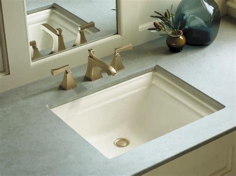 pictures of bathroom sinks bathroom sinks hgtv
