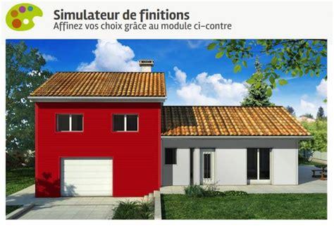 Logiciel Simulation Maison Logiciel Simulation Facade Maison 20171024210905 Tiawuk