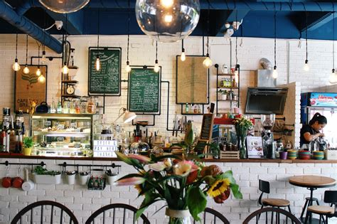 cafe interior design tumblr instagrammable melaka cafes to visit fishmeatdie