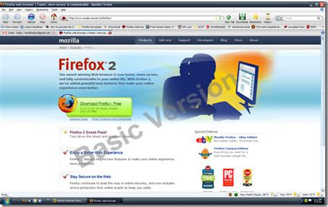 best firefox themes reddit top 20 firefox 3 compatible themes